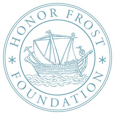HFF logo spot