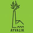 Ayvalik green_flat